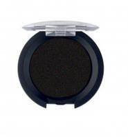 Тени компактные ViSTUDIO Compact Eyeshadow, фото 1