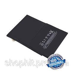 Аккумулятор батарея A1547 для iPad 6 Air 2 оригинал