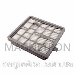Фильтр НЕРА для контейнера пылесоса Gorenje 253263