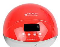 Лампа Starlet Professional 50 Вт LED+UV