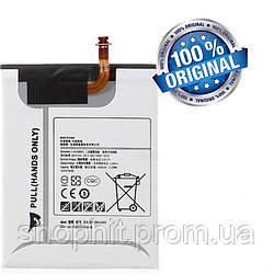 "Аккумулятор батарея для Samsung Galaxy Tab A 7 "" SM-T280 оригинал"