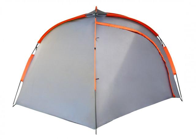 Kilimanjaro SS-06T-025 палатка купить киев
