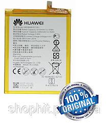 Аккумулятор батарея для Huawei - GR5 2017 / Honor 6X / G9 Plus / Mate 9 Lite оригинал