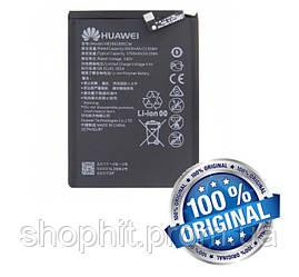 Аккумулятор батарея для Huawei P10 Plus оригинал