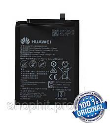 Аккумулятор батарея Huawei Mate 10 Lite /  Nova Lite 2017 / Nova 2 Plus 2017 оригинал