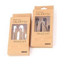 Наушники гарнитура HS3303 для Samsung Galaxy