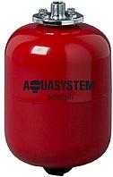 Расширительный бак Aquasystem VR 5 литров