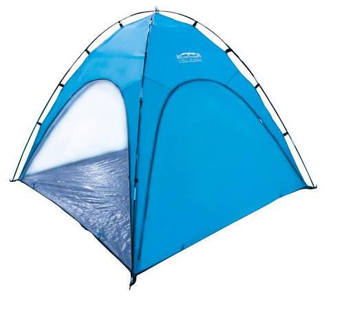 Палатка Kilimanjaro SS-06T-039-6 пляжная