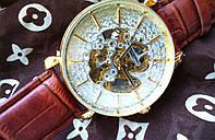 Часы Vacheron Constantin 252
