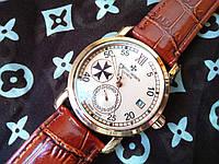 Часы Vacheron Constantin 208