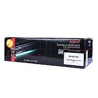 Картридж JetWorld Xerox 109R00639 Black для Phaser 3110/3210