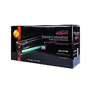 Картридж JetWorld Samsung MLT-D119S Black для ML1610/ML2010/SCX4521/SCX4321