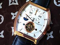 Часы Vacheron Constantin 245