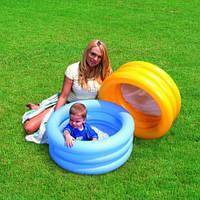 Детский бассейн Bestway - 51033