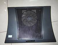 """Охлаждающая подставка для 17 """", фото 1"""