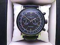 Часы Vacheron Constantin 2707176