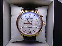Часы Vacheron Constantin 2707179