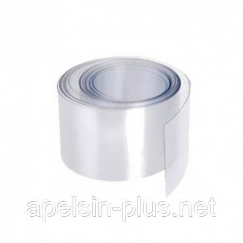 Ацетатная уплотненная лента для торта высотой 8 см (упаковка 5метров) 0,83 мкм