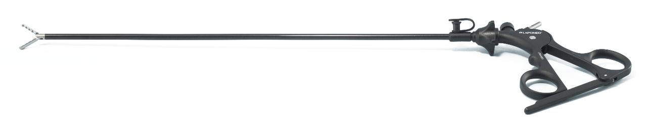 Базовый набор инструментов для лапароскопии