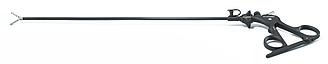 Базовий набір інструментів для лапароскопії