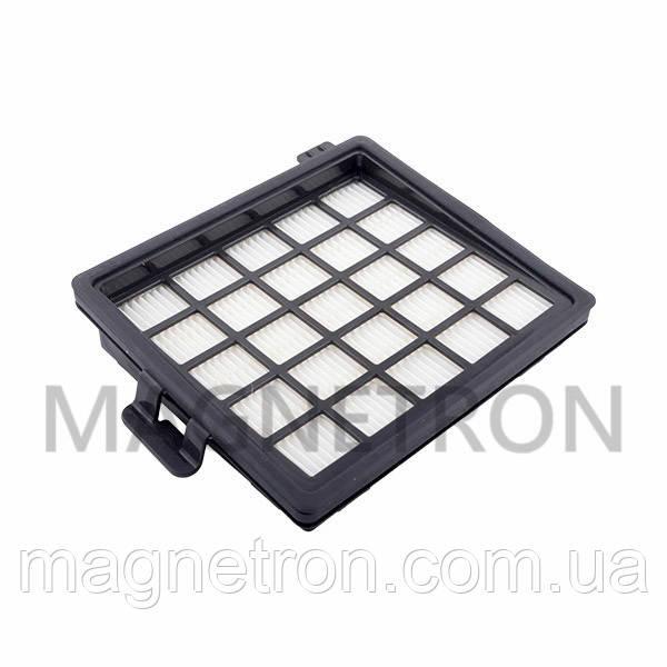 HEPA Фильтр контейнера CRP493/01 для пылесоса Philips 422245946161