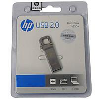 Флешка USB HP 2.0 flash drive 32 gb v 250 w (карта памяти)