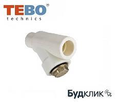 Ppr Tebo Фильтр D 20
