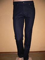Джинсы Classico jeans 100015, фото 1