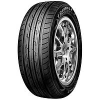 Летние шины Triangle TE301 215/65 R16 98H