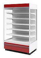 Холодильная горка ВХСп 1,875 Купец МХМ (регал)