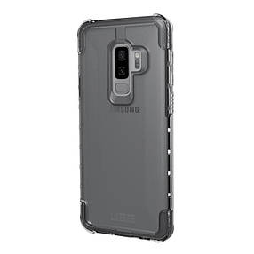 Накладка UAG Plyo Case для Galaxy S9+ [Ice (GLXS9PLS-Y-IC)], фото 2