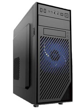 Игровой ПК на Ryzen  3 2200G / Vega 8 / 4x2 Gb DDR4 / 1Тб HDD + SSD, фото 2