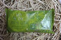 "Хлебцы злаковые спрованскими травами ТМ ""Tasty Style"""