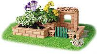 Набор Teifoc Маленький сад (TEI9010)