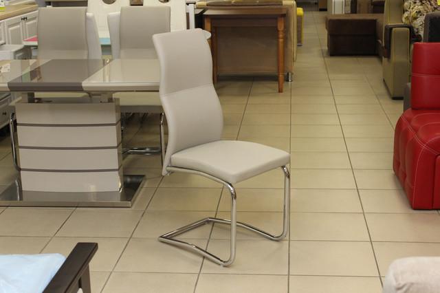 стул и стол обеденный купить в Одессе