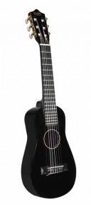 Гитарлеле Korala UGN-30 Черный