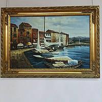 Картина, фото 1