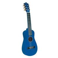 Гитарлеле Korala UGN-30 Синий