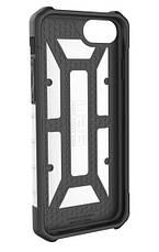 Накладка UAG Case for iPhone 8/7/6S [White], фото 3