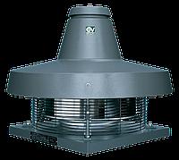 Крышный вентилятор Vortice TRM 15 ED 4P