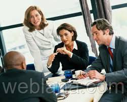 Конверсии рекламного текста: определение, приемы, влияющие факторы