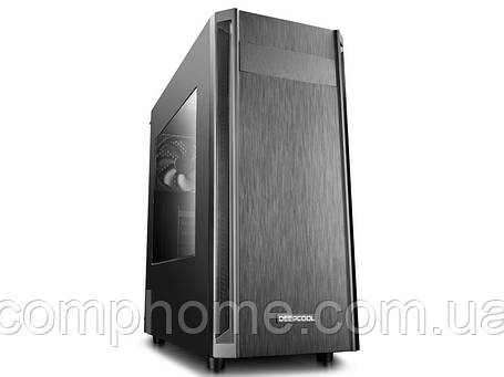 Игровой ПК на AMD Ryzen 3 2200G / Vega 11 / 8GB /  1Tb HDD + SSD , фото 2