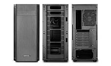 Игровой ПК на AMD Ryzen 3 2200G / Vega 11 / 8GB /  1Tb HDD + SSD , фото 3