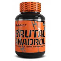 BioTech Brutal Anadrol 90 tabs