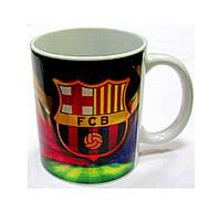 Чашка ФК Барселона, фото 1