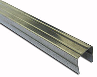 Профиль UD(3м) , фото 1