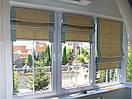 Римские шторы, фото 6