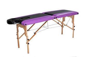 Стіл масажний, фото 2
