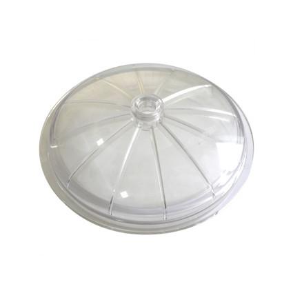 Emaux Крышка для фильтра серии SMG 500-900 1201020