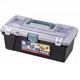 Ящик для инструментов 30*20*17см.(236722)